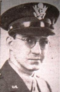 Antonucci, Ralph